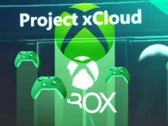 Xbox Chief Phil Spencer Hints at Xbox Game Pass 'Streaming Sticks' for xCloud