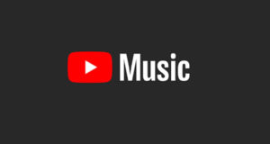 YouTube Music now lets you hide liked videos from YouTube