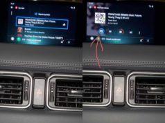 YouTube Music Adds a Playlist Button in Android Auto and Lets Free Users Play Uploaded Songs