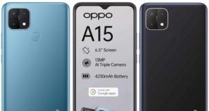 oppo-a15-press-render-leaks-out