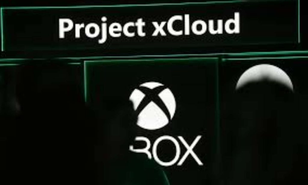 Xbox Chief Phil Spencer Hints at TV Streaming Sticks for xCloud