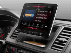 Best Android Auto Head Units