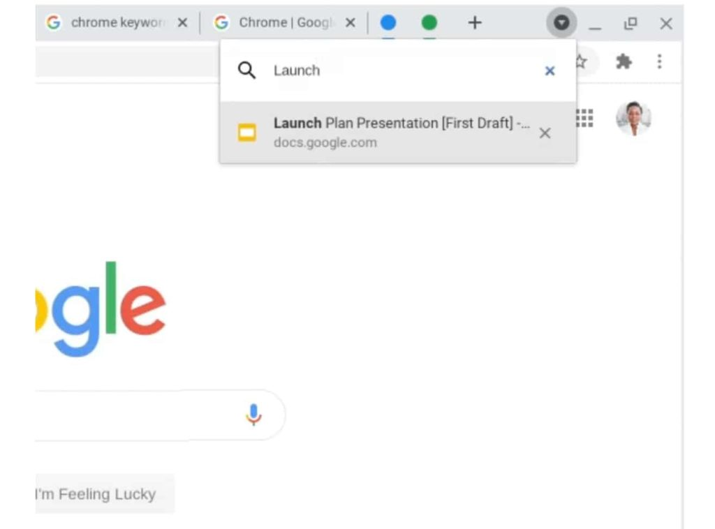 Google is Making Chrome Faster: Announces New Features in Upcoming Major Update