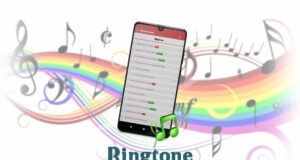 ringtone apps for android