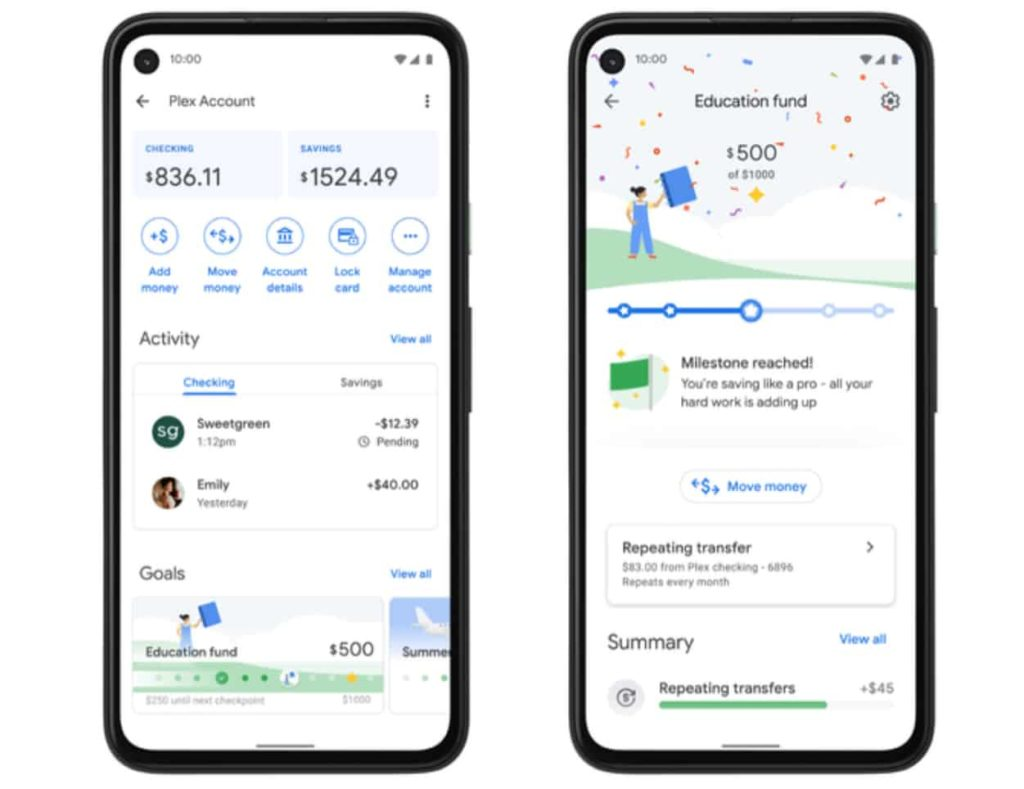 Google Pay App Gets a Redesigned Look With New Features and More