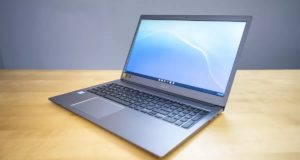 Chromebooks will soon get feature to restore apps on startup