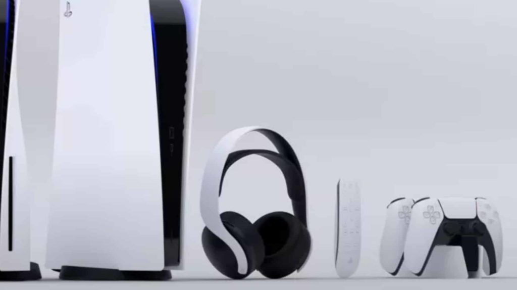 Sony PS5 Pulse 3D Headset Review: Get The Most From Your New Console's Audio