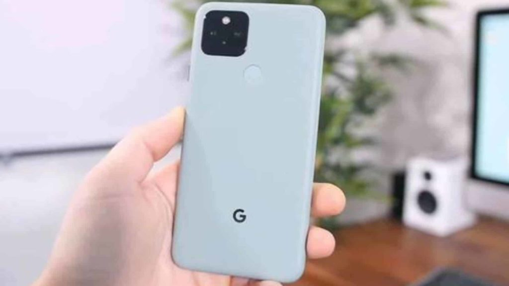 Google Rolls Out November 2020 Android Security Update for Pixel Phones