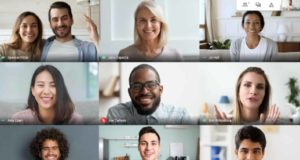 Google Meet Now Allows Users to Virtually Raise Hand to Ask Questions