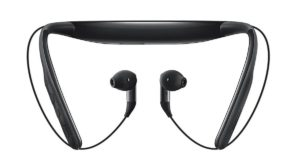 Samsung launches low-cost Level U2 wireless neckband at $47
