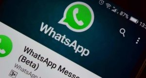 WhatsApp Beta Introduces a New Way to Verify Reported Chats, Rolls Out in a Beta Update