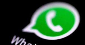 WhatsApp Beta for Android Latest Update Shows Upcoming Vacation Mode Feature
