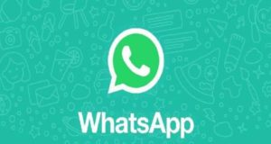 WhatsApp Beta Releases Advanced Wallpaper Features for Android