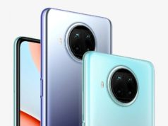 Top-tier Redmi Note 9 Pro spotted on Geekbench with Snapdragon 750G