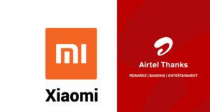Xiaomi and POCO Users Faces Random Bootloop