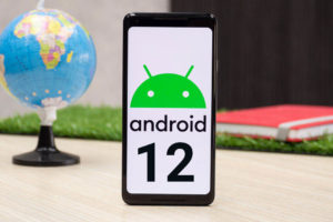 Android Updates Will Be Delivered via Google Playstore