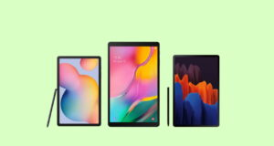 7 Best Android Tablets – Exclusive List