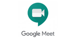 Google Meets brings Live Captions in Four Languages
