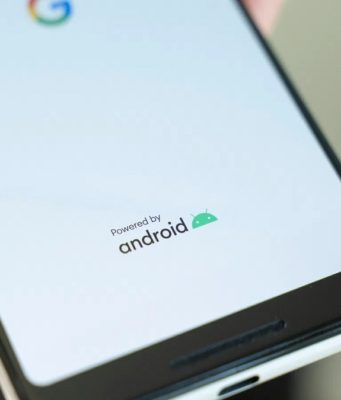 How To Change Boot Logo (Splash Screen) for Android Smartphones?