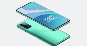 Oneplus Next Flagship Might Be Called Oneplus 888
