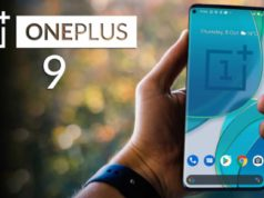 OnePlus 9 Alleged Photos Reveal Wireless Charging, Reverse Wireless Charging, Hole-Punch Display