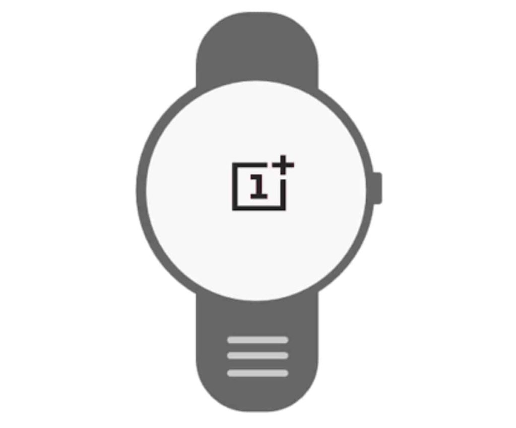 OnePlus Plans to Launch OnePlus Watch Early Next Year, Reveals CEO Pete Lau