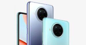 Redmi Note 9T leaked ahead of launch by Geekbench