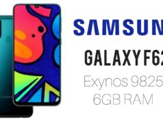 Samsung Galaxy F62 Appears on Geekbench, Features Exynos 9825 SoC, 6GB RAM, and More