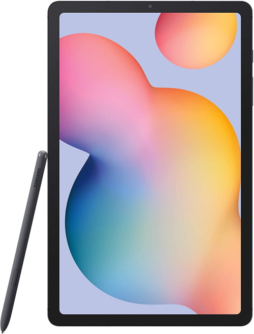 Samsung Galaxy Tab S6 Lite Best Android Tablets