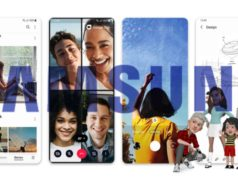 Samsung Launches One UI 3, Update Takes User Experience to New Heights With Android 11
