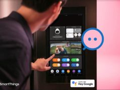 Samsung and Google Join Hands for Smart Home Devices || Image Courtesy: Google