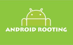 How to Root Samsung Galaxy S20 series