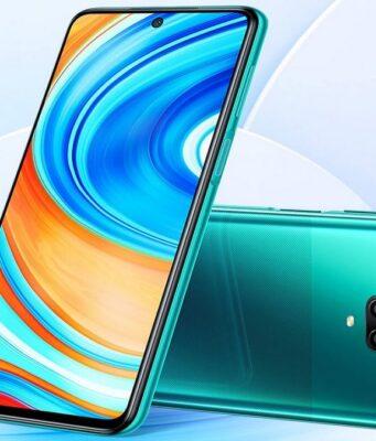 How to change Splash Screen (Boot Logo) for Xiaomi Smartphones