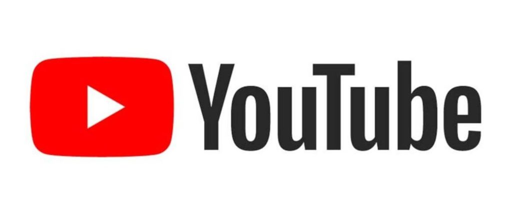 Watch free online movie with YouTube