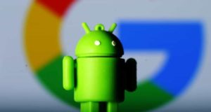 Android Users To Get 4 years of update