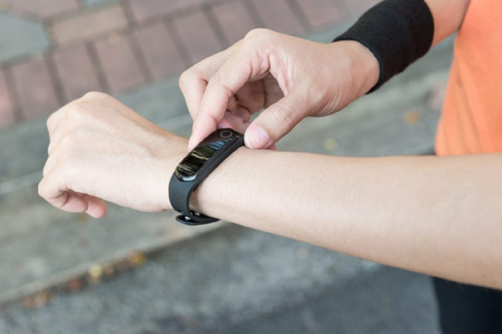 OnePlus Fitness tracker to launch soon