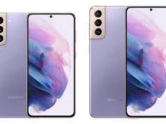 Samsung Galaxy S21 might have enhanced zoom capabilities