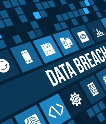 Biggest Data breach in recent times - over 100 million card holders at stake