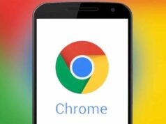 Google is Bringing Tab Grouping Feature on Android: Here's How to Use It