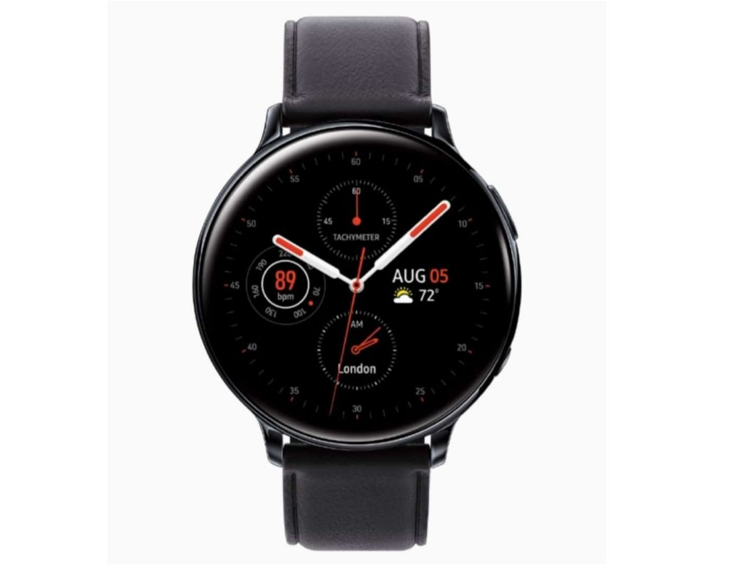 Amazon Deals: Grab Samsung Galaxy Watch Active 2 at Just $250, SSDs, and More