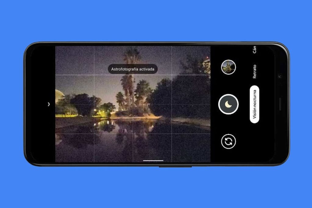 How to Download and Install GCam