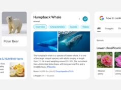 Google Search on Mobile to Get a Redesigned Look With Edge-to-Edge Search Results, More Focus on Important Information