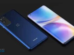 OnePlus 9, OnePlus 9 Pro Specs Leaked Ahead of Rumoured March Launch