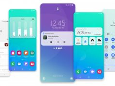 Samsung Brings Android 11 to these devices