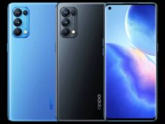 Oppo Reno 5 Pro 5G Launched in India: Check Price, Specs, and Features