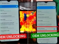 How To Enable OEM Unlocking On Any Android Smartphone