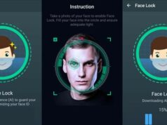 How To Enable Face Unlock On Any Android Smartphone