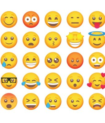 How To Manage Emojis On Android Smartphone