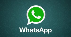 WhatsApp group links available through Google search