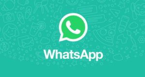 WhatsApp might roll out multi device feature soon